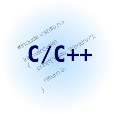 C/C++